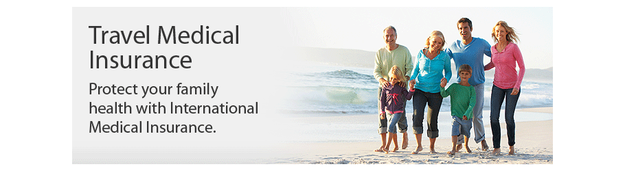 Travelers Insurance Workers Compensation